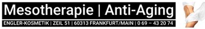 Anti-Aging | Mesotherapie Frankfurt