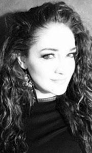 Hatice Avan