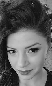Loredana Iuliana Stefanoaea