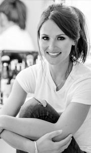 Janina Ibrügger