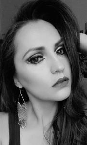 Viviana Villalobos